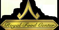 Royal Food Center